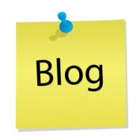 Is your student blog updated?