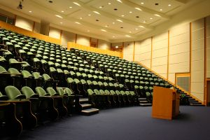 Lectures – are they really worth the time?