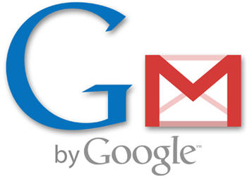Why should students have a gmail account?