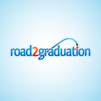 The road2graduation.com blog
